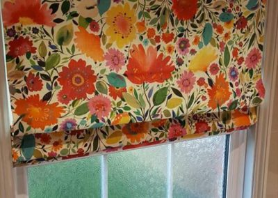 Lisa's Curtains 06