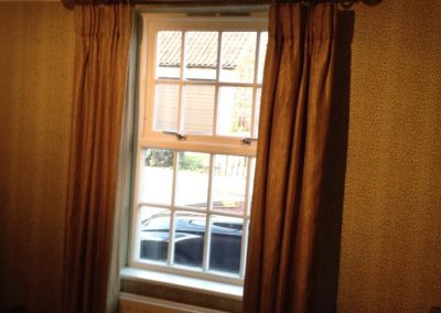Lisa's Curtains 11